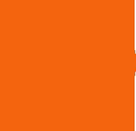 """Выгодные акции - автосервис в московском районе - Автотехцентр """"Вояж"""""""