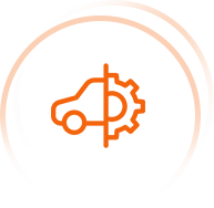 """Услуги автосервиса в Московском районе СПб - автотехцентра """"Вояж"""""""