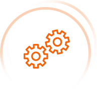 """Техническое обслуживание автосервиса в Московском районе СПб - автотехцентра """"Вояж"""""""
